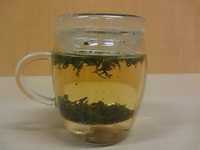 Lemon_tea_4