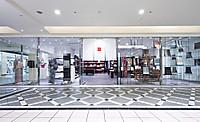Store_photo1_2